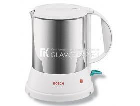 Ремонт электрического чайника Bosch TWK 1201