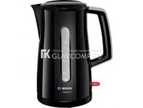 Ремонт электрического чайника Bosch TWK 3A013