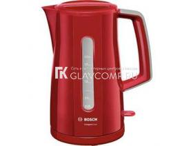 Ремонт электрического чайника Bosch TWK 3A014
