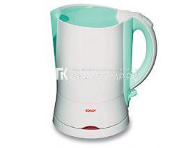Ремонт электрического чайника Bosch TWK 4701