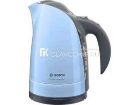 Ремонт электрического чайника Bosch TWK 6002