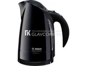 Ремонт электрического чайника Bosch TWK 6003