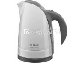 Ремонт электрического чайника Bosch TWK 6005