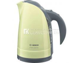 Ремонт электрического чайника Bosch TWK 6006