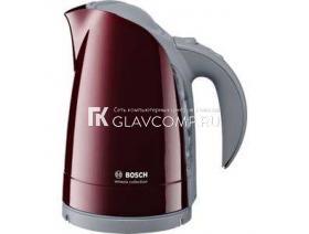 Ремонт электрического чайника Bosch TWK 6008