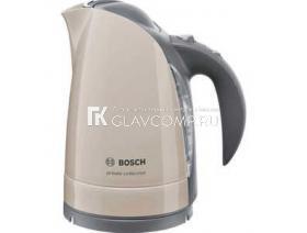 Ремонт электрического чайника Bosch TWK 60088