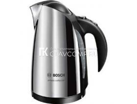 Ремонт электрического чайника Bosch TWK 6303
