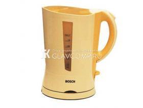 Ремонт электрического чайника Bosch TWK 7003