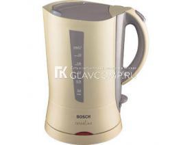 Ремонт электрического чайника Bosch TWK 7007