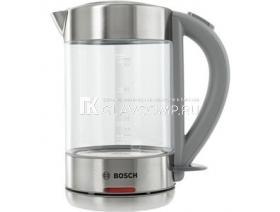 Ремонт электрического чайника Bosch TWK 7090