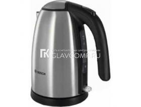Ремонт электрического чайника Bosch TWK 7801
