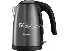 Ремонт электрического чайника Bosch TWK 7805