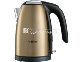 Ремонт электрического чайника Bosch TWK 7808