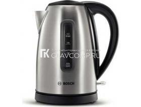 Ремонт электрического чайника Bosch TWK 7902