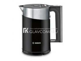 Ремонт электрического чайника Bosch TWK 86103