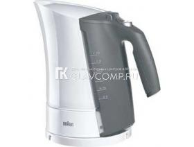 Ремонт электрического чайника Braun WK 500