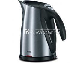 Ремонт электрического чайника Braun WK 600