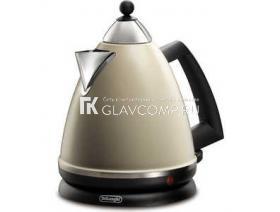 Ремонт электрического чайника DeLonghi KBE 2014-2