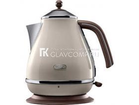 Ремонт электрического чайника DeLonghi KBOV 2001.BG