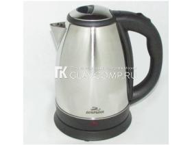 Ремонт электрического чайника Добрыня DO-1202