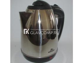 Ремонт электрического чайника Добрыня DO-1203