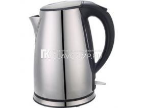 Ремонт электрического чайника Добрыня DO-1216