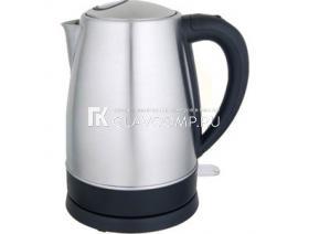 Ремонт электрического чайника Добрыня DO-1217