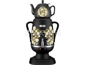 Ремонт электрического чайника Добрыня DO-412