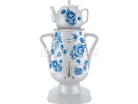Ремонт электрического чайника Добрыня DO-417