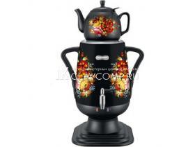 Ремонт электрического чайника Добрыня DO-418