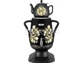 Ремонт электрического чайника Добрыня DO-419