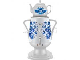 Ремонт электрического чайника Добрыня DO-420
