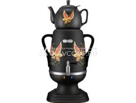Ремонт электрического чайника Добрыня DO-422