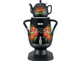 Ремонт электрического чайника Добрыня DO-424