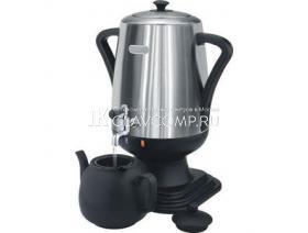 Ремонт электрического чайника Добрыня SA-408
