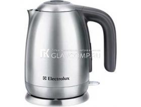 Ремонт электрического чайника Electrolux EEWA7100