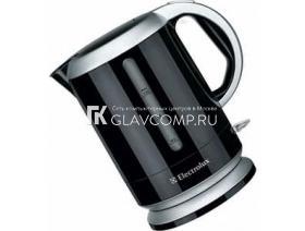Ремонт электрического чайника Electrolux EEWA 3100