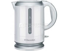 Ремонт электрического чайника Electrolux EEWA 3130