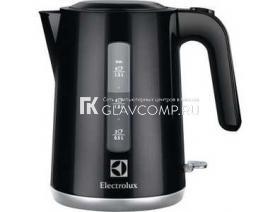 Ремонт электрического чайника Electrolux EEWA 3240