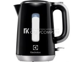 Ремонт электрического чайника Electrolux EEWA 3300
