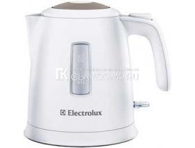 Ремонт электрического чайника Electrolux EEWA 5100