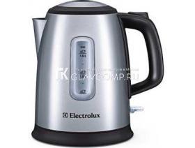 Ремонт электрического чайника Electrolux EEWA 5210