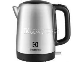 Ремонт электрического чайника Electrolux EEWA 5230