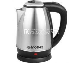 Ремонт электрического чайника Endever KR-229S