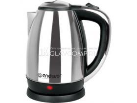 Ремонт электрического чайника Endever KR-230S