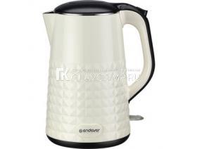 Ремонт электрического чайника Endever KR-238S