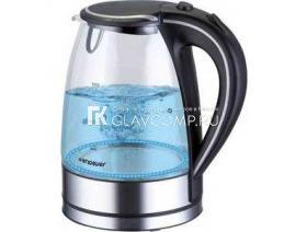 Ремонт электрического чайника Endever KR-300G