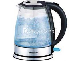Ремонт электрического чайника Endever KR-303G