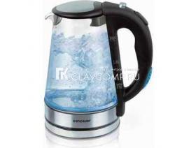 Ремонт электрического чайника Endever KR-304G