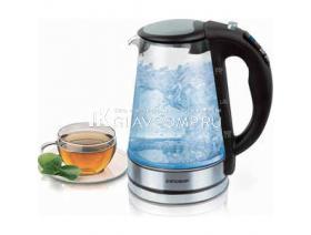 Ремонт электрического чайника Endever KR-310G